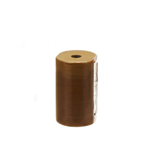 环形压电陶瓷叠层致动器【PTH250 系列】