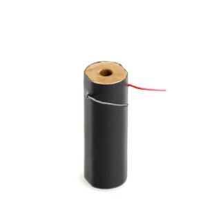 环形压电陶瓷叠层致动器【PTH150 系列】