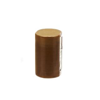 圆柱形压电陶瓷叠层致动器【PTY200 系列】