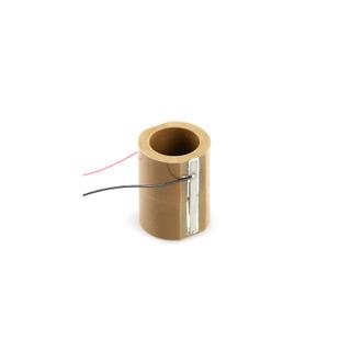 环形压电陶瓷叠层致动器【PTH1000 系列】